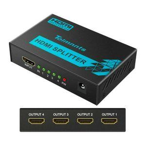 HDMI Splitter 1 in 4 for Sale in Covina, CA
