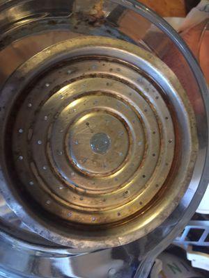 Vintage stove top Percolator for Sale in Kingsport, TN