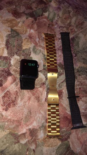 Apple Watch serious 1 for Sale in Fresno, CA