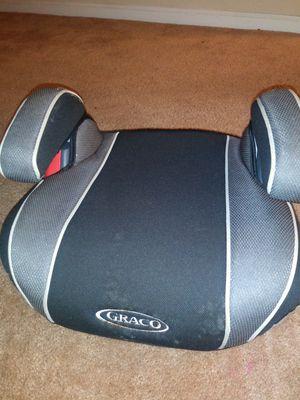 Graco car seats $10 each for Sale in Philadelphia, PA