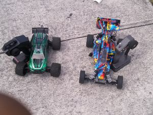 Remote control race cars for Sale in Boynton Beach, FL