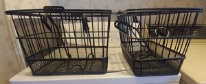 Bicycle Basket for Sale in Poway, CA