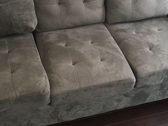 Free Couch for Sale in Chelmsford,  MA
