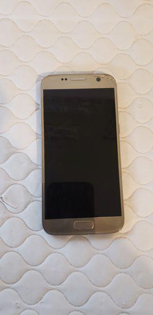 Samsung Galaxy 7 for Sale in Lorton, VA