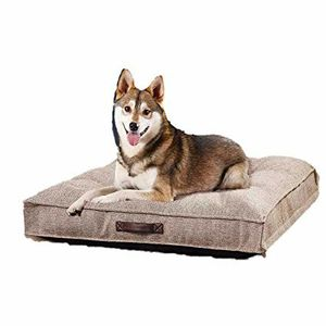 """KIRKLAND SQUARE DOG BED..........34"""".......BRAND NEW for Sale in Kissimmee, FL"""
