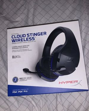 Wireless Headphones for Sale in Framingham, MA
