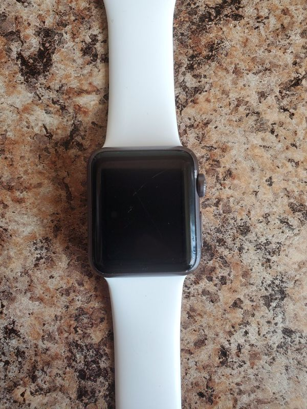 APPLE WATCH 1S