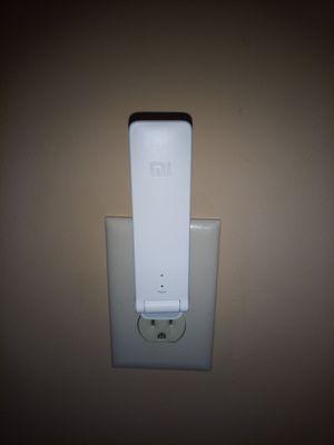 Wifi amplifier, extender, repeater for Sale in Bressler, PA