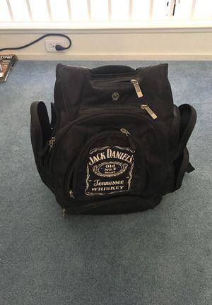 Jack Daniel's - OGIO laptop backpack for Sale in Henderson, NV