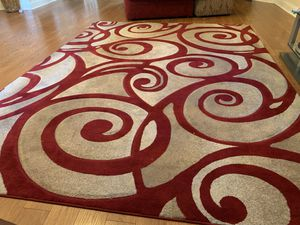 Beautiful Area Rug for Sale in Hawthorne, CA