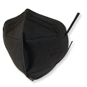 Black KN95 Mask (10 Pack) $12.99 for Sale in Ontario, CA