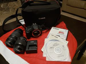 Camera for Sale in Metairie, LA