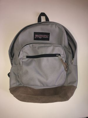 JanSport Right Pack Backpack for Sale in Warren, TX