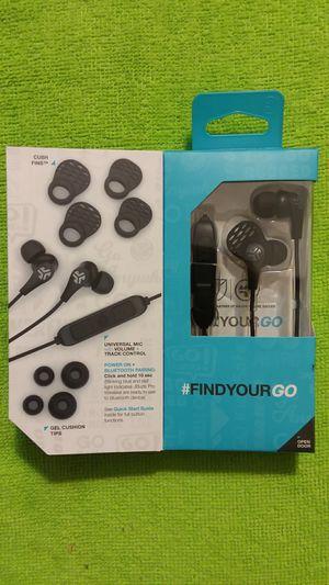 Wireless Ear Buds for Sale in Fontana, CA
