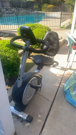 Body fit bike. Need to go! for Sale in Fresno, CA