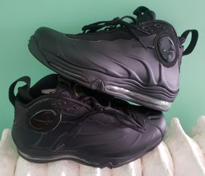 Nike Air Total Foamposite Max for Sale in Washington, DC