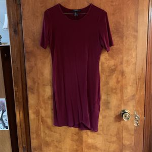 Fitting Dress for Sale in Suffield, CT