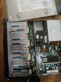 Dell power vault 715n for Sale in Durham, NC