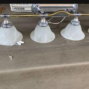 Buena Nodañadas for Sale in Pomona, CA