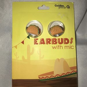 Earbuds for Sale in Odenton, MD