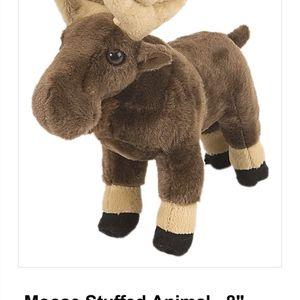 Misc Stuffed Plush for Sale in Apopka, FL