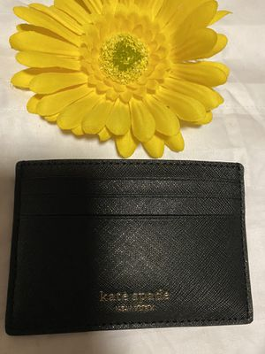 Kate Spade Wallet for Sale in Fontana, CA