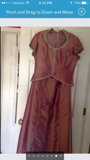 Dresses for Sale in Syracuse, UT
