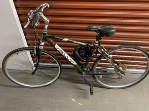 Fuji Supreme men's bike for Sale in Woodbridge, VA