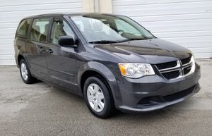 🎯 2012 DODGE GRAND CARAVAN 🎯 for Sale in Miami, FL