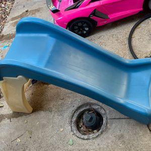 Kids Slide for Sale in Glendale, AZ