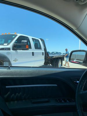 Ford F-250 for Sale in Hutto, TX