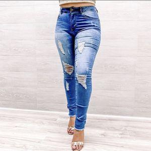 Skinny ripped jeans for Sale in Tucker, GA