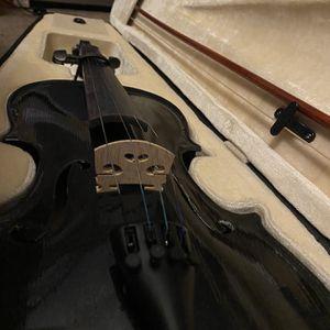 Violin for Sale in Las Vegas, NV
