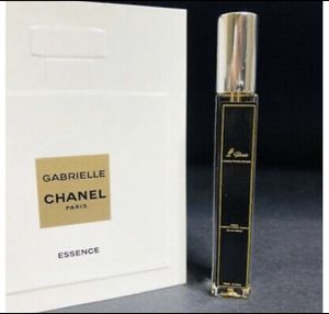 Chanel Gabrielle Essence Eau de Parfume Authentic Sample Travel Spray Size 10ml You are buying 10ml perfume sample in the small atomizer. You are not for Sale in Westminster, CA