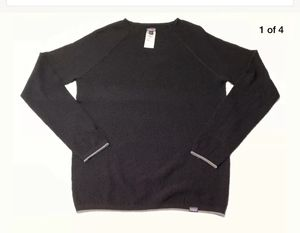 Used Patagonia Black Sweater for Sale in Fort Worth, TX