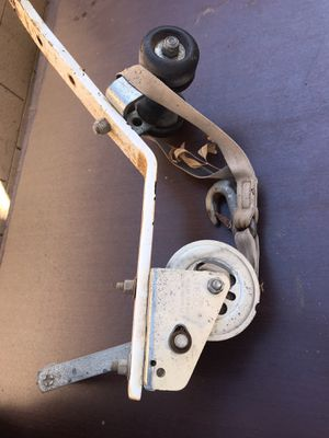T600 trailer winch for Sale in Surprise, AZ