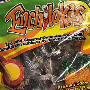 ENCHILOKAS SABOR PIÑA 32CT for Sale in Long Beach, CA