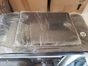 HP printer for Sale in Eugene, OR
