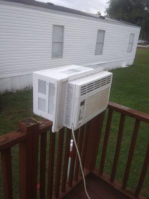 window AC unit for Sale in Jacksonville, FL