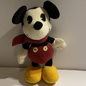 Vintage Small Mickey Mouse for Sale in Chandler, AZ