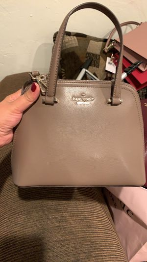 kate spade for Sale in Chula Vista, CA