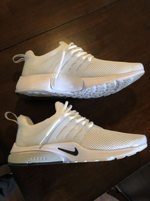 Nike Presto for Sale in El Paso, TX