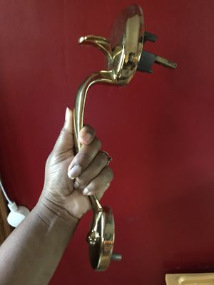 Door handle/lock/keys for Sale in St. Louis, MO