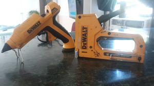 Dewalt Tools for Sale in Easley, SC