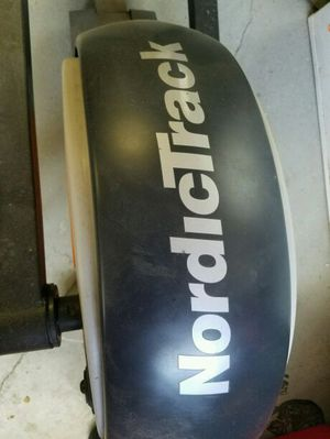 elliptical for Sale in US