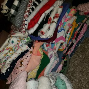 Babygirl Clothes 12 /12-18/18-24/24 Months (Old Navy, Gap, Carter's/Oshkosh ,Cat & Jack, The Children's Place, Crazy 8, H&M) for Sale in Long Beach, CA