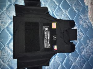 Icons Vest for Sale in Orlando, FL
