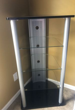 Computer stand for Sale in Columbia, SC