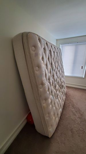 King mattress for Sale in NY, US