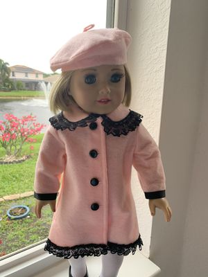 Doll outfit for Sale in Fort Myers, FL